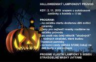 plakát 2.11.19 Halloween
