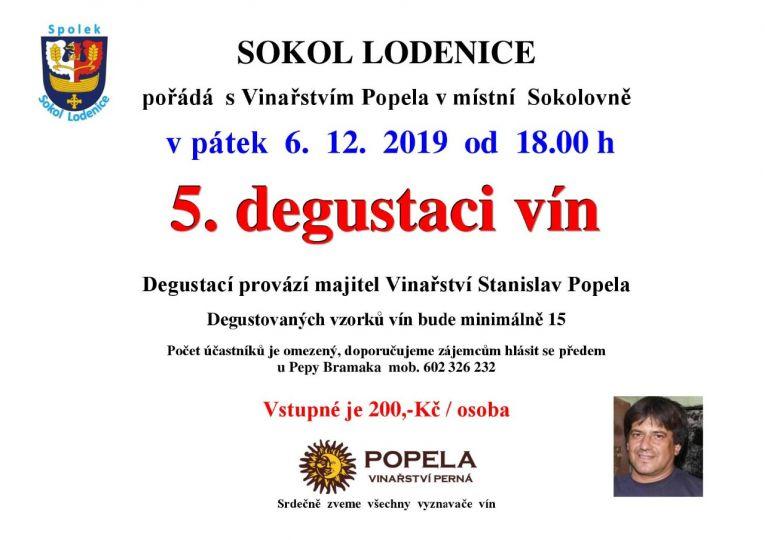 plakát Popela